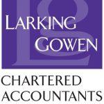 larking-gowen-2-300x300